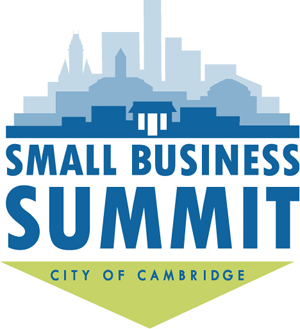 Cambridge Small Business Summit