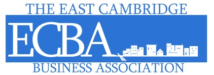 East Cambridge Business Association