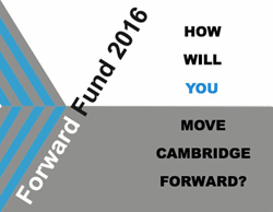 Forward Fund 2016