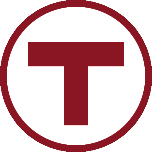 MBTA Red Line
