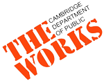 Cambridge DPW