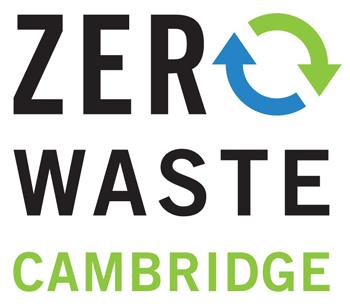 Zero Waste Cambridge