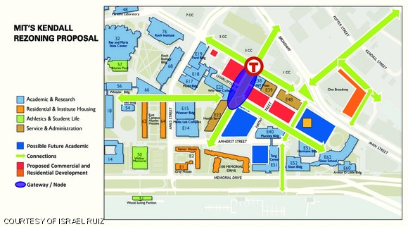 Cambridge Civic Journal on syracuse campus map, nist gaithersburg campus map, u mass boston campus map, navy campus map, morrisville state campus map, johns hopkins university campus map, illinois tech campus map, mass college of art campus map, unt health science center campus map, dartmouth university campus map, new bolton center campus map, la roche campus map, motorola campus map, loras campus map, uplb campus map, stevens tech campus map, ie business school campus map, stan state campus map, university of michigan campus map, harvard campus map,