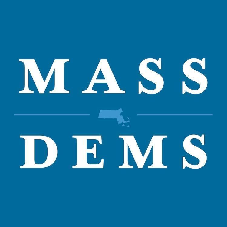 Mass Dems