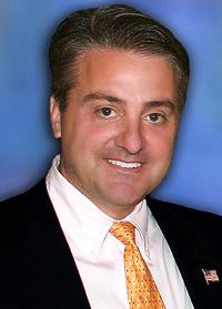 Frank Addivinola