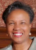 Denise Simmons
